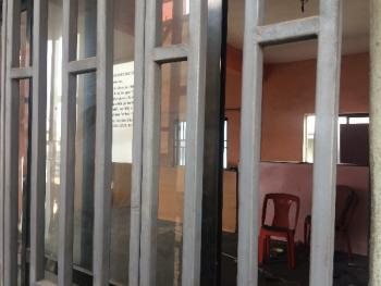 Shops/office Spaces, 1st Artillary Bstop Aba/port Harcourt Expressway, Rumuogba, Port Harcourt, Rivers, Shop for Rent