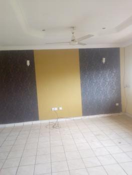 3 Bedroom Flat, Aminu Kano,, Wuse 2, Abuja, Flat for Rent