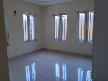 Luxury Serviced 1 Bedroom Apartment, Oral Estate, Lekki, Lagos, Mini Flat for Rent