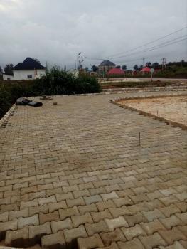 Estate Land, Avu Oforola .p.h Road Owerri Estate, New Owerri, Owerri, Imo, Residential Land for Sale