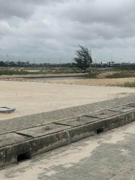 1500sqm of Land, Mojisola Onikoyi Estate, Ikoyi, Lagos, Residential Land for Sale