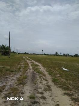 Cheap Plot of Land, Ibeju Lekki, Lagos, Mixed-use Land for Sale