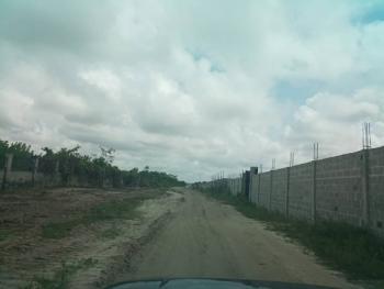 Plot, Bogije, Ibeju Lekki, Lagos, Residential Land for Sale
