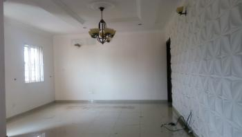 3 Bedroom Flat, Razack Eletu Street,, Osapa, Lekki, Lagos, Flat for Rent