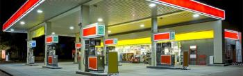 Petrol Station, Off Agidingbi Road,, Alausa, Ikeja, Lagos, Filling Station for Sale