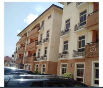 Partially-furnished 3 Bedroom  Apartment  with Bq on Ground Floor, Off Palace Road,, Oniru, Victoria Island (vi), Lagos, Flat for Sale