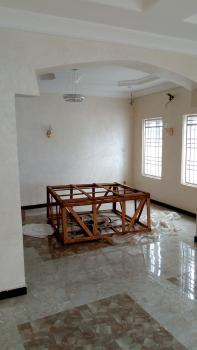 6 Bedroom Penthouse with 2room Bq, Gudu, Abuja, Detached Duplex for Sale