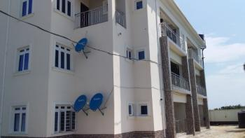 2 Units of Flat, Behind Mayfair Gardens, Awoyaya, Ibeju Lekki, Lagos, Flat for Rent
