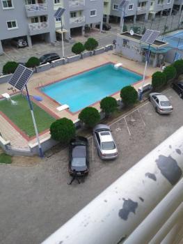 3 Bedroom Luxury  Apartment for Rent in Lekki 1, Lekki Phase 1, Lekki, Lagos, Flat for Rent