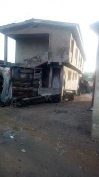 House, Ibadan, Oyo, House for Sale