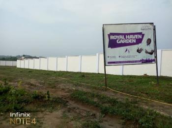 Land, Gberigbe, Ikorodu, Lagos, Residential Land for Sale