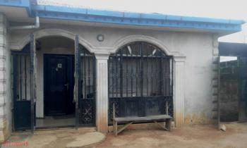 a Luxury 3 Bedroom Bungalow in a Quiet and Secure Place, Omole Estate, Close to Nigerian Breweries, Singer Bus Stop,, Sango Ota, Ogun, Detached Bungalow for Sale