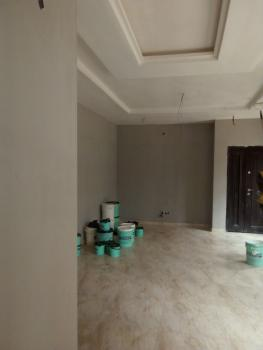 Newly Built 2 Bedroom Flat in an Estate, Unity Estate, Ojodu, Lagos, Flat for Rent