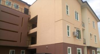 a Room and a Parlour, Osapa, Lekki, Lagos, Mini Flat for Rent