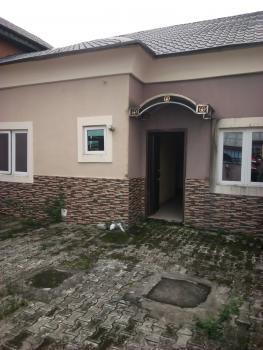 Luxury and Excellent Detached 4 Bedrooms Duplex, Abraham Adesanya Estate, Ajah, Lagos, Detached Duplex for Rent
