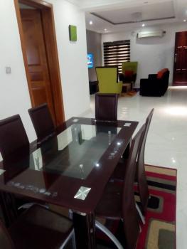Beautiful Spacious 2 Bedroom Apartments, Off Glover Road, Ikoyi, Ikoyi, Lagos, Flat Short Let