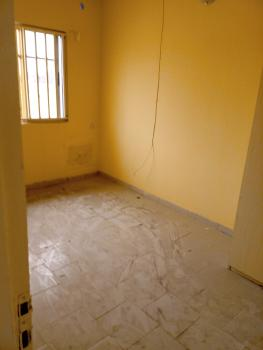 2 Bedrooms, Eldom Estate Ajah, Lekki Expressway, Lekki, Lagos, Flat for Rent