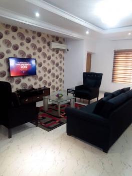 Beautifully Furnished 3 Bedroom, Off Glover Road, Old Ikoyi, Ikoyi, Lagos, Flat Short Let