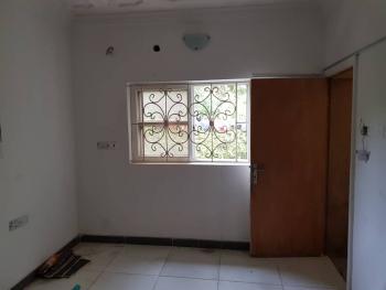 1 Room Flat, Northern Forshore Estate, Lekki Expressway, Lekki, Lagos, Self Contained (single Rooms) for Rent
