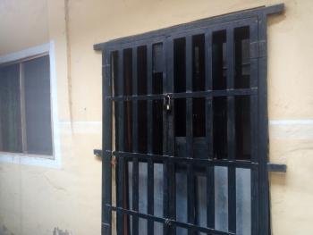 Mini Flat, Unity Estate, Ojodu, Lagos, Mini Flat for Rent