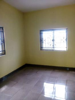 Luxury 3 Bed Flat All Room En-suite, Oregun, Ikeja, Lagos, Self Contained (single Rooms) for Rent