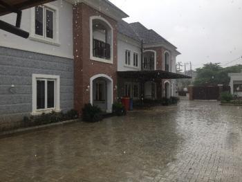 Top-notch Semi-detached Duplex Selling, Kado, Abuja, Semi-detached Duplex for Sale