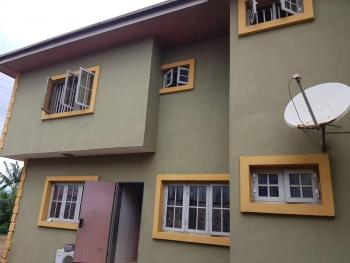 Luxury 5 Bedrooms Duplex on 1 and Half Plot in a Serene Environment, Ayobo, Ipaja, Lagos, Detached Duplex for Sale