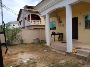 Modern 4 Bedroom Bungalow, Crystal Estate, Amuwo Odofin, Isolo, Lagos, Detached Bungalow for Sale