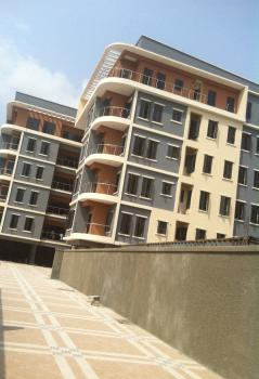 New and Spacious 2 Bedroom Pent Flat.., ., Oniru, Victoria Island (vi), Lagos, Flat for Sale