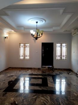 Luxury Serviced 2 Bedrooms Flat, Off Ngozi Okonjo Iweala Way, Utako, Abuja, Flat for Rent