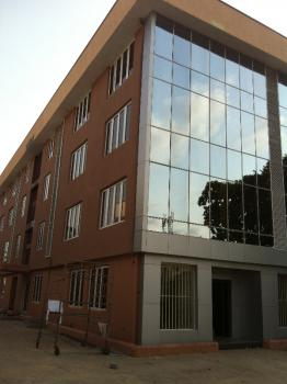an Open Plan Office Complex on 4 Floors with Lift., Adeola Odeku Axis., Victoria Island (vi), Lagos, Plaza / Complex / Mall for Rent