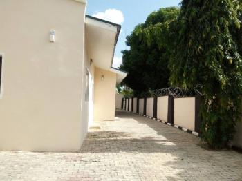 Self Contained and 1 Bedroom, Asokoro District, Abuja, Self Contained (single Rooms) for Rent