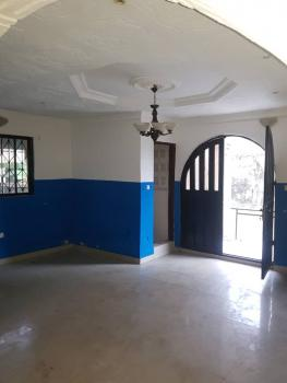Decent Shared Apartment, Badore, Ajah, Lagos, Self Contained (single Rooms) for Rent