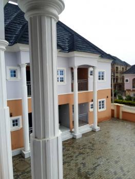 Brand New Luxury 2 Bedroom Flat, Dawaki, Gwarinpa, Abuja, Flat for Rent
