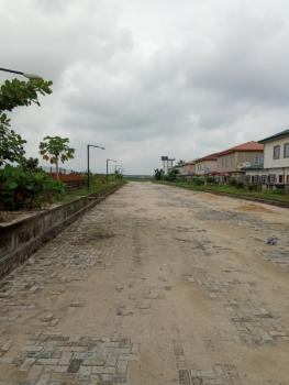 20000sqm Land, Before Vgc, Opp Oando, Lekki Expressway, Lekki, Lagos, Residential Land Joint Venture