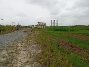 150plots of Land in a Gated Estate, Before Vgc Lekki Lagos, Lekki Expressway, Lekki, Lagos, Residential Land Joint Venture