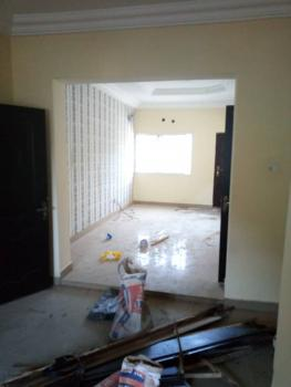 2 Bedroom Flat, Dawaki, Gwarinpa, Abuja, Flat for Rent