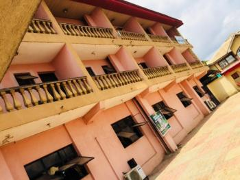 Hotel, Ikotun, Lagos, Hotel / Guest House for Rent