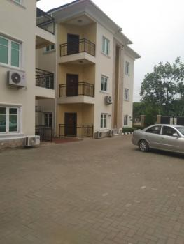 3 Bedroom Flat with Nice Boys Quarter Has a Swimming Pool and a Gym House, Ikeja Gra, Ikeja, Lagos, Flat for Rent
