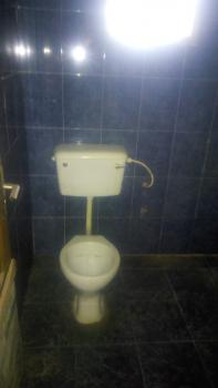 Clean Room Self Contained, Araromi Bus Stop, Alimosho, Lagos, Self Contained (single Rooms) for Rent