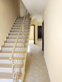 Luxury 4bedroom Duplex, Galadimawa, Abuja, Terraced Duplex for Rent