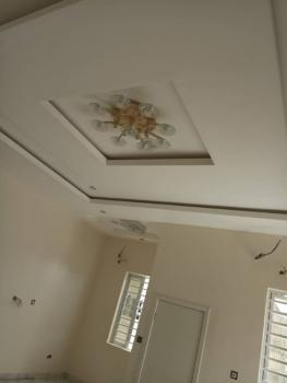 4 Bedroom Duplex, Chevron Alternative Road, Off Chevron Drive,, Lekki Phase 2, Lekki, Lagos, Semi-detached Duplex for Sale