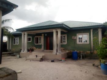 a Room and Parlor, General Paint , Lekki Phase 4, Ajah, Lagos, Mini Flat for Rent