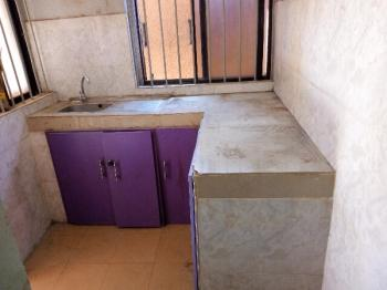 Self Contained, No.13 Contonuo Crescent, Zone 6, Wuse, Abuja, Self Contained (single Rooms) for Rent