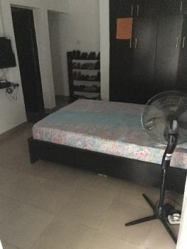 Very Spacious Self Contained, Dominic Omoro Street, Kubwa Extension 3, F01, Kubwa, Abuja, Self Contained (single Rooms) for Rent