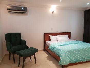 Well Appointed 5 Bedroom Apartment, 21 Mabogunje Road, Maroko, Oniru, Victoria Island (vi), Lagos, Terraced Duplex Short Let
