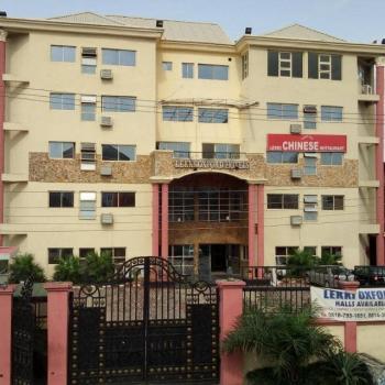 Luxury Hotel, Agungi, Lekki, Lagos, Hotel / Guest House for Sale