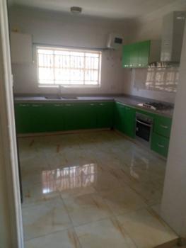 4 Bedroom Fully Detached Duplex, Awoyaya, Ajah, Lagos, Detached Duplex for Sale