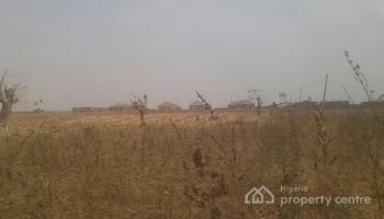 5.3 Hectares (53,000 Square Metres) of Land, Kyami, Abuja, Mixed-use Land for Sale