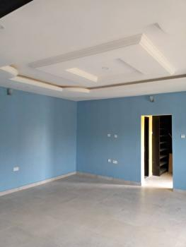 Lavishly Finished 4 Bedroom Duplex with Exquisite Interior Finishings at Ogombo to Let., Ogombo, Ogombo, Ajah, Lagos, Detached Duplex for Rent